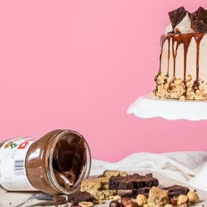 Dipping into Nutella – why do we love this chocolate spread so much? (via The National)